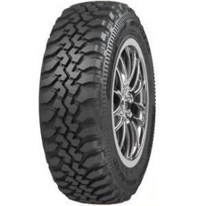 Покрышка Cordiant Off Road OS-501 R16 215/65
