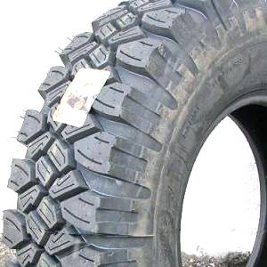 Покрышка INSATURBO TRACTION TRACK 235/85 R16